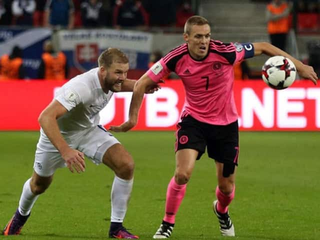 Andorra vs Phap