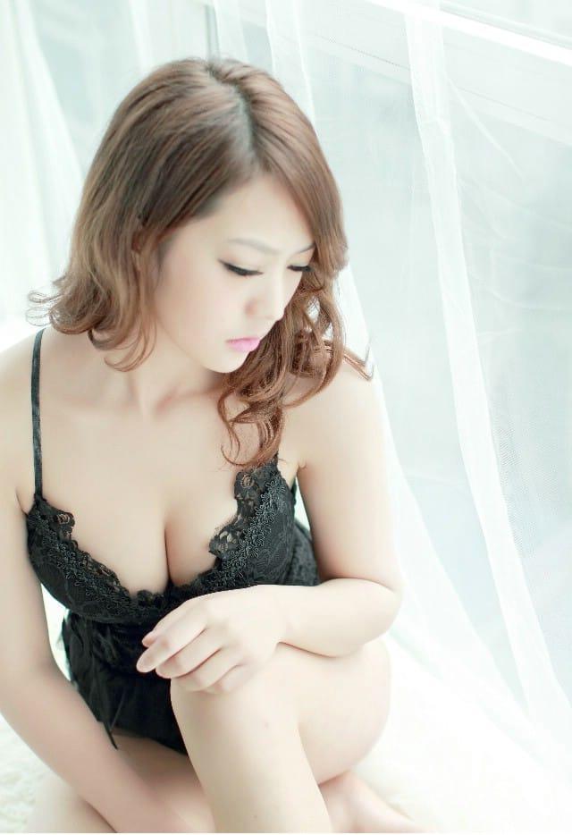 ảnh gái Việt mặc Bikini khoe vú xinh