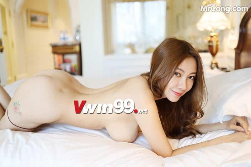 Mygirl - Victoria: Ảnh gái trần truồng, ảnh người mẫu cởi truồng