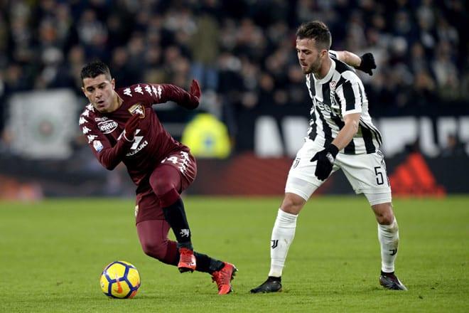 Torino vs Wolves