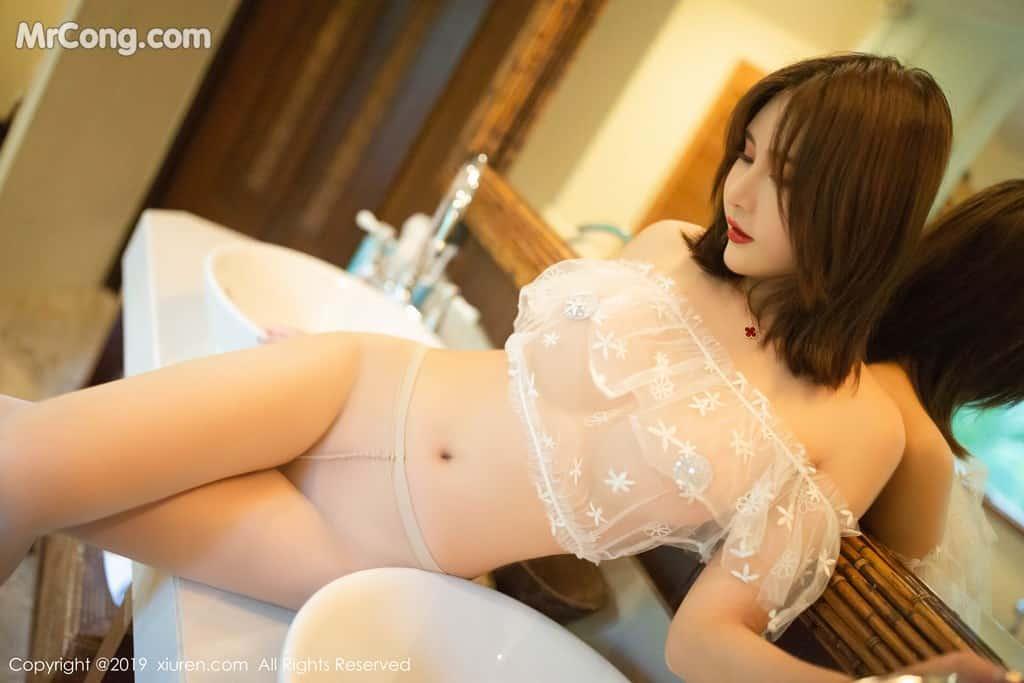 XIUREN-No.1479-Emily-MrCong.com-040