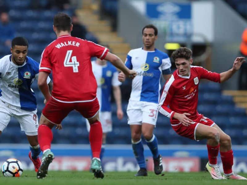Crewe Alexandra vs Burton Albion