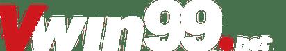 Link vào Vwin 2020 Đăng Ký Gửi tiền Rút tiền Nhà cái Vwin