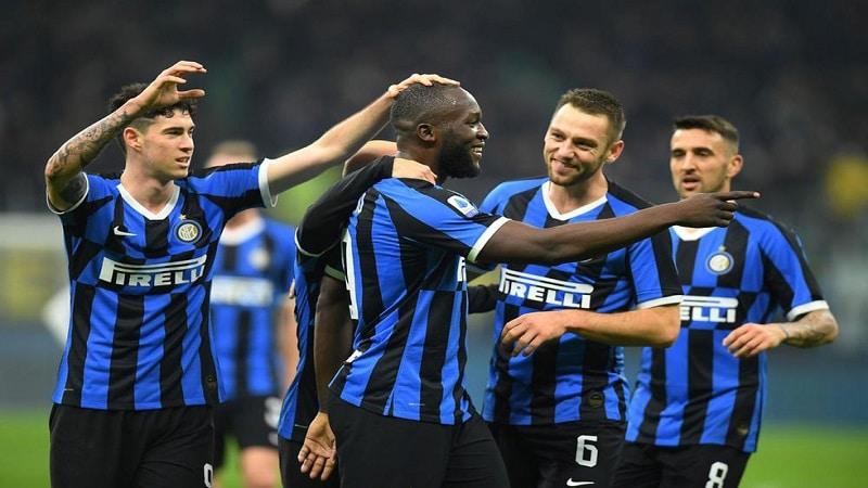 Nhận định kèo VWIN Inter Milan