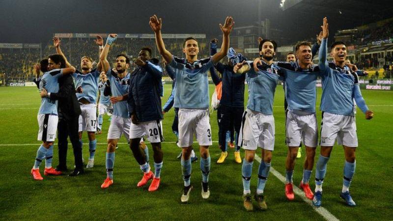 Nhận định kèo VWIN Lazio