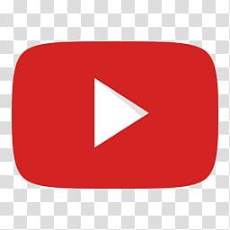 Youtube Vwin99