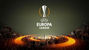 Europa League - Cúp C2 châu Âu