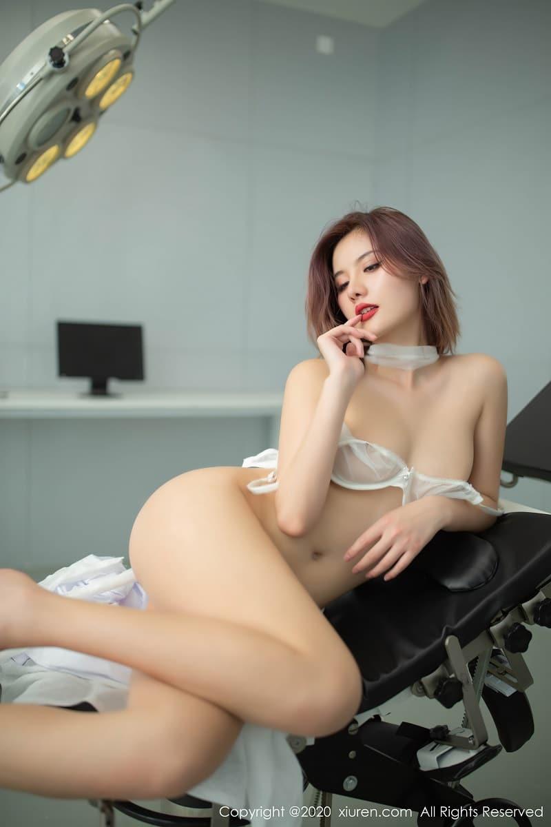 ảnh gái ngon, Mrcong, Nude girl xinh, Tuigirl, UGIRLS, Xiuren