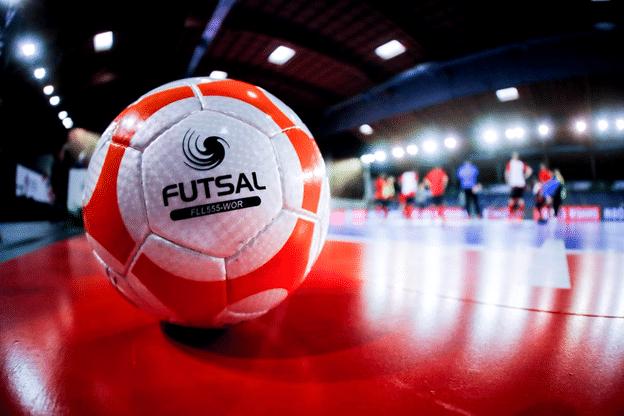 chi tiết hướng dẫn cược futsal tại Vwin