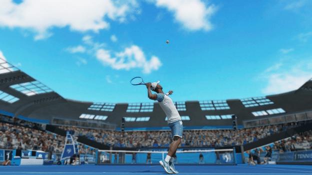tennis-ao