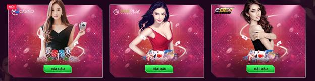 casino online JBO