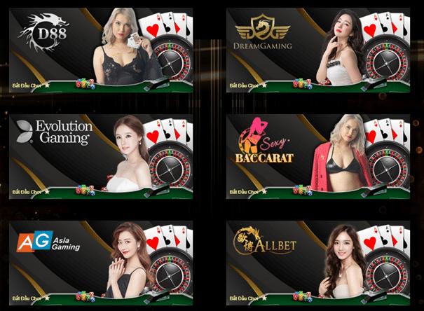 casino K9WIN