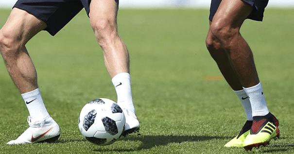 Cách chọn kèo cược trong bóng đá cỏ